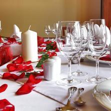 Hotel Fortna-Chrudim-pobyt-Romantická noc ve Fortenské věži