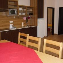 Apartmánový dům Pasťák Loučná nad Desnou 34688248