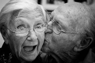 Pension Klokočí-Kadov-pobyt-Balíček pro seniory