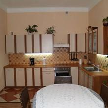 apartmán U nás Smržovka 1118113036