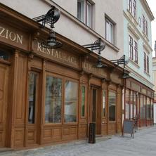 ČERNÝ OREL Pivovar | Hotel | Restaurant | Čokoládovna