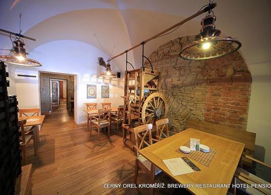 ČERNÝ-OREL- -wellness-hotel- -pivovar- -čokoládovna-37