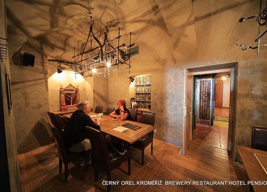 ČERNÝ-OREL- -wellness-hotel- -pivovar- -čokoládovna-36