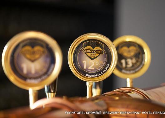 ČERNÝ-OREL- -wellness-hotel- -pivovar- -čokoládovna-55