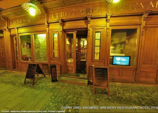 ČERNÝ-OREL- -wellness-hotel- -pivovar- -čokoládovna-77