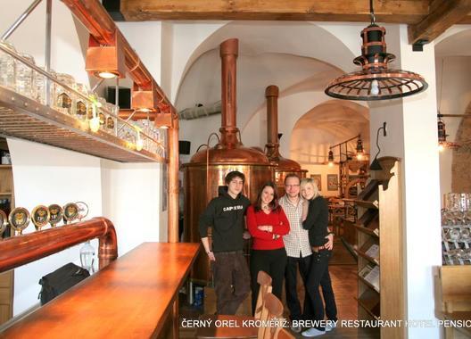 ČERNÝ-OREL- -wellness-hotel- -pivovar- -čokoládovna-48