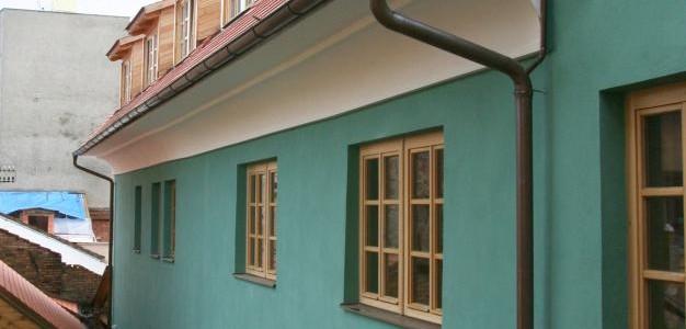 ČERNÝ OREL | wellness hotel | pivovar | čokoládovna Kroměříž 1136531179
