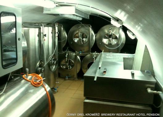 ČERNÝ-OREL- -wellness-hotel- -pivovar- -čokoládovna-57