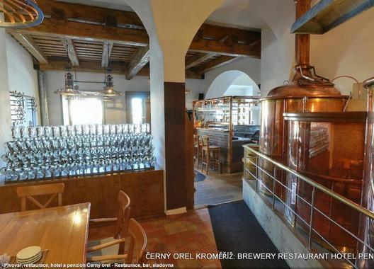 ČERNÝ-OREL- -wellness-hotel- -pivovar- -čokoládovna-34