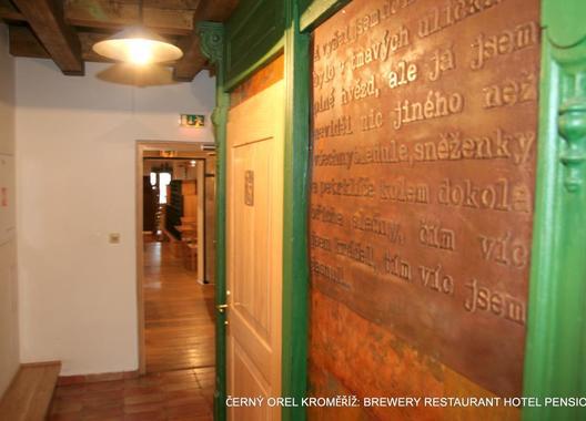 ČERNÝ-OREL- -wellness-hotel- -pivovar- -čokoládovna-73