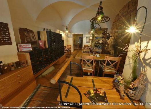 ČERNÝ-OREL- -wellness-hotel- -pivovar- -čokoládovna-38
