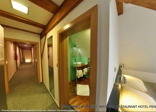 ČERNÝ-OREL- -wellness-hotel- -pivovar- -čokoládovna-5