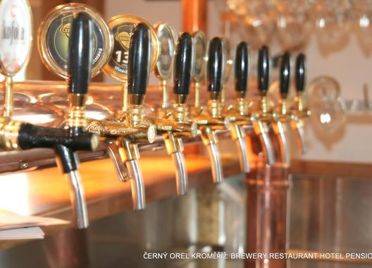 ČERNÝ-OREL- -wellness-hotel- -pivovar- -čokoládovna-47