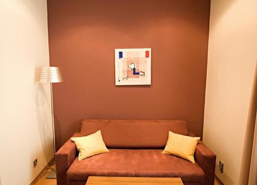 ČERNÝ-OREL- -wellness-hotel- -pivovar- -čokoládovna-21