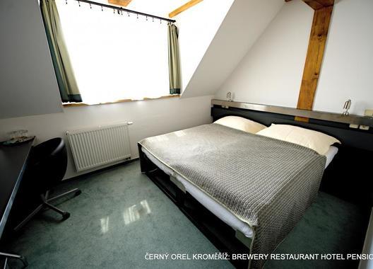 ČERNÝ-OREL- -wellness-hotel- -pivovar- -čokoládovna-23