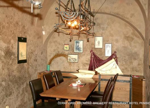 ČERNÝ-OREL- -wellness-hotel- -pivovar- -čokoládovna-30