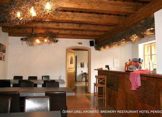 ČERNÝ-OREL- -wellness-hotel- -pivovar- -čokoládovna-53