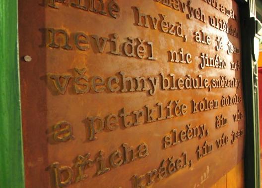 ČERNÝ-OREL- -wellness-hotel- -pivovar- -čokoládovna-86