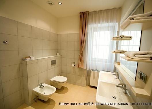 ČERNÝ-OREL- -wellness-hotel- -pivovar- -čokoládovna-15