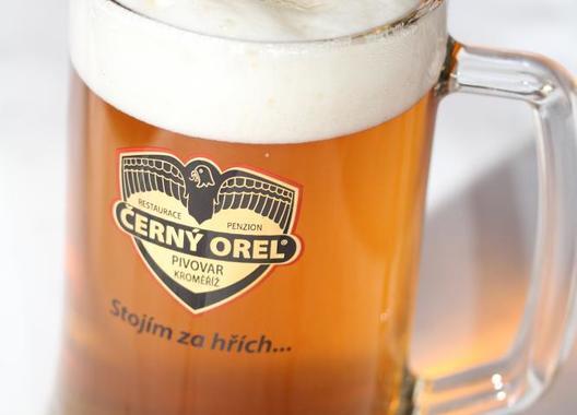ČERNÝ-OREL- -wellness-hotel- -pivovar- -čokoládovna-68