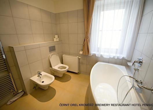 ČERNÝ-OREL- -wellness-hotel- -pivovar- -čokoládovna-8