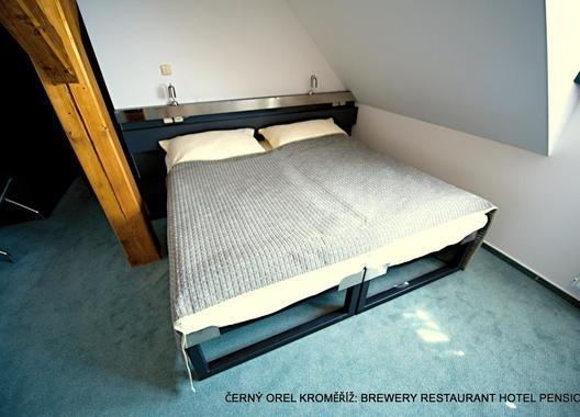 ČERNÝ-OREL- -wellness-hotel- -pivovar- -čokoládovna-14