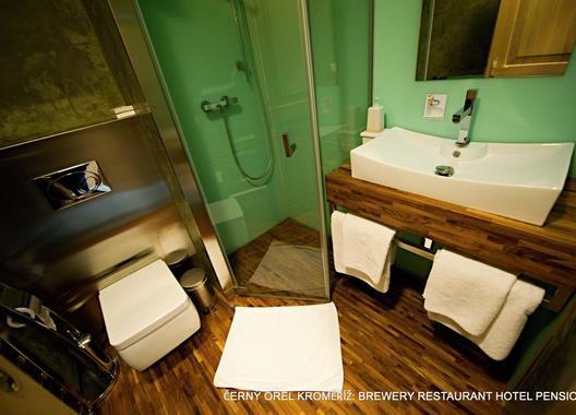 ČERNÝ-OREL- -wellness-hotel- -pivovar- -čokoládovna-22