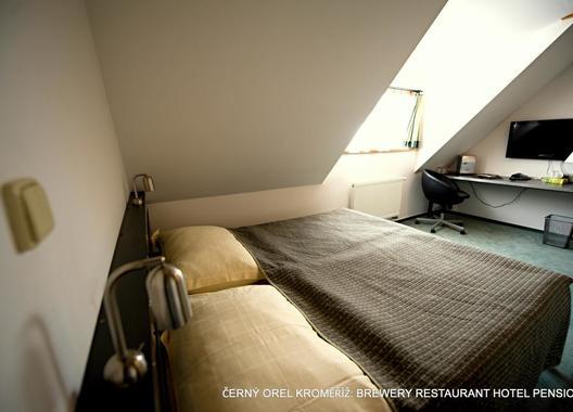 ČERNÝ-OREL- -wellness-hotel- -pivovar- -čokoládovna-16