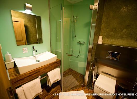 ČERNÝ-OREL- -wellness-hotel- -pivovar- -čokoládovna-18