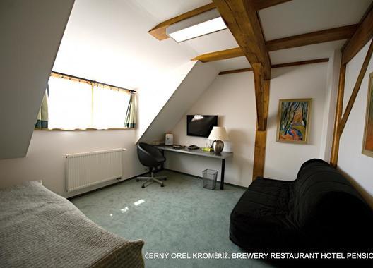 ČERNÝ-OREL- -wellness-hotel- -pivovar- -čokoládovna-10