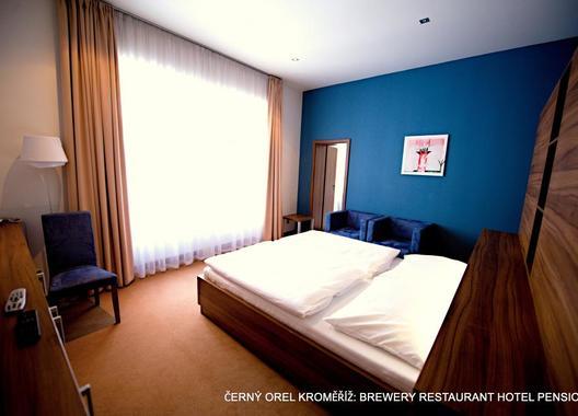 ČERNÝ-OREL- -wellness-hotel- -pivovar- -čokoládovna-13