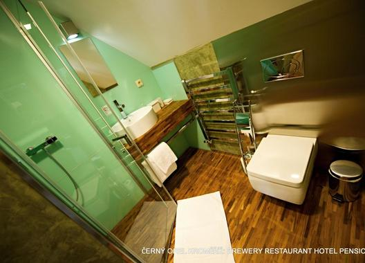 ČERNÝ-OREL- -wellness-hotel- -pivovar- -čokoládovna-19