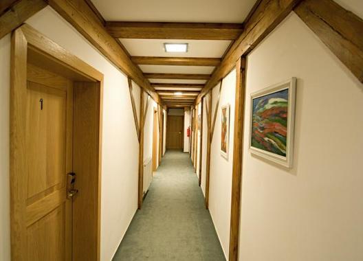 ČERNÝ-OREL- -wellness-hotel- -pivovar- -čokoládovna-74