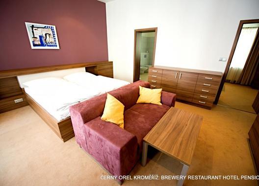 ČERNÝ-OREL- -wellness-hotel- -pivovar- -čokoládovna-24