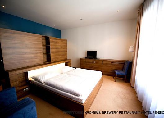 ČERNÝ-OREL- -wellness-hotel- -pivovar- -čokoládovna-12