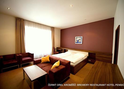 ČERNÝ-OREL- -wellness-hotel- -pivovar- -čokoládovna-11