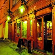 ČERNÝ OREL | wellness hotel | pivovar | čokoládovna Kroměříž 1120645768