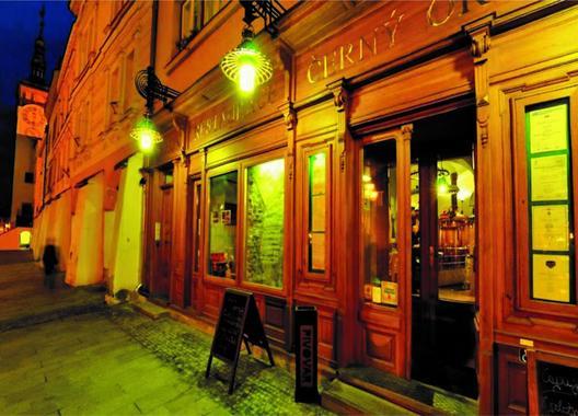 ČERNÝ-OREL- -wellness-hotel- -pivovar- -čokoládovna-92