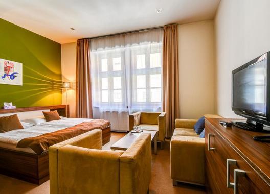 ČERNÝ-OREL- -wellness-hotel- -pivovar- -čokoládovna-90