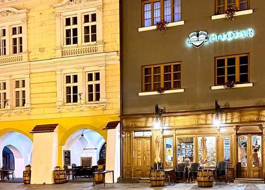 ČERNÝ-OREL- -wellness-hotel- -pivovar- -čokoládovna-91