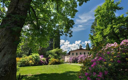 Lázeňský hotel Eliška 1145107505