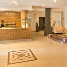 Lázeňský hotel Eliška Velké Losiny 41287440