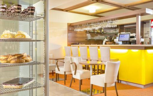 Lázeňský hotel Eliška 1145107453