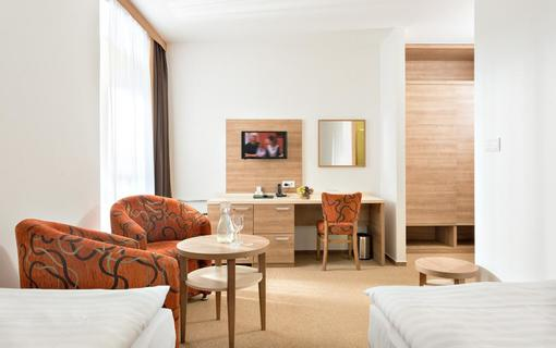 Lázeňský hotel Eliška 1145107463
