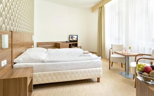 Lázeňský hotel Eliška 1145107457
