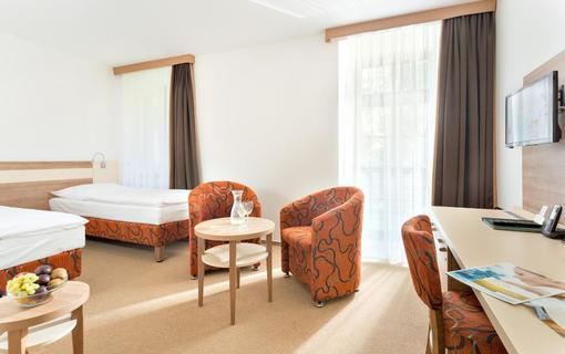 Lázeňský hotel Eliška 1145107461