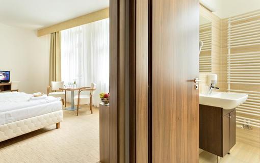 Lázeňský hotel Eliška 1145107459