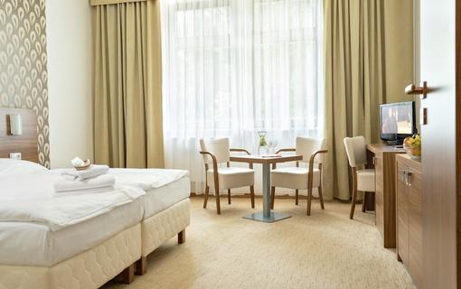 Lázeňský hotel Eliška 1145107455