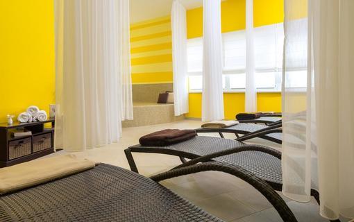 Lázeňský hotel Eliška 1145107491