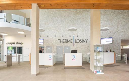 Lázeňský hotel Eliška 1145107479